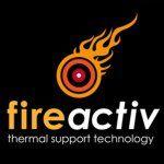 FireActiv